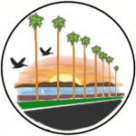 SSCA General Membership Meeting