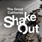 Great ShakeOut Recommendations