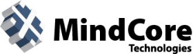 MindCore