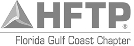 HFTP Florida Gulf Coast Chapter