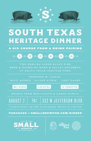 South-Texas-Heritage-Pork