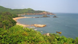 places in South India to visit in February