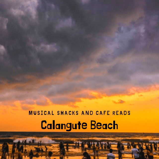 This image has an empty alt attribute; its file name is Calangute-Beach.png