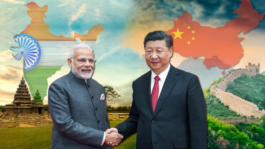 modi-xi-summit