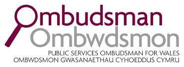 Image result for ombudsman wales