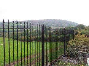 brecon-village-railings-5