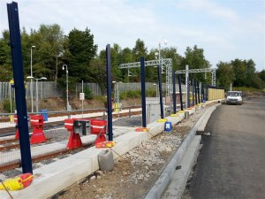 jacksons-tri-guard-fence-swansea-fencing-1