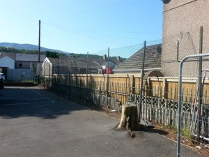 playground-ball-stop-fence-neath-2