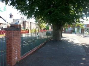 playground-ball-stop-fence-neath-3