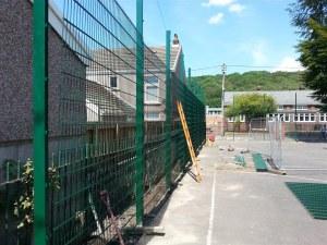 playground-ball-stop-fence-neath-5