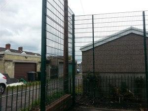 playground-ball-stop-fence-neath-6