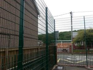 playground-ball-stop-fence-neath-9
