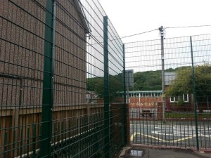 playground-ball-stop-fence-neath-9