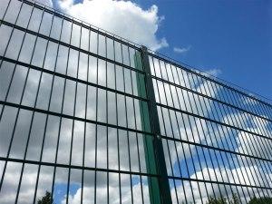 ball-stop-fence-cimla-6