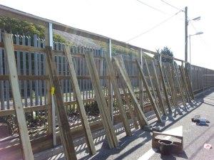 environmental-barrier-tesco-pontardullais-2