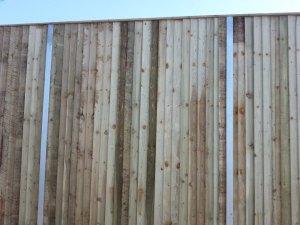 environmental-barrier-tesco-pontardullais-5