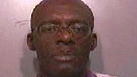 Maximus John Bowman, 59, of Crawley Green Road, Luton, pretended to be a minicab driver and offered a 21-year-old woman a lift home before sexually assaulting and attempting to rape his victim on April 17, 1992