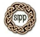 SIPP_logo