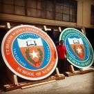 UT Health Science Center San Antonio