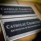 Catholic Charities