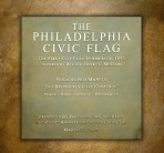 Philly Flag
