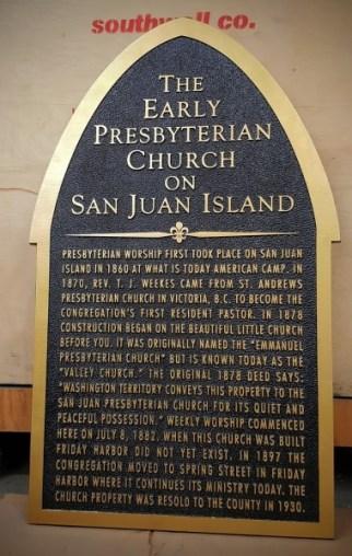 San Juan