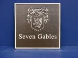 Seven Gables