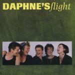 daphne th