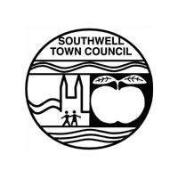 southwell-tc-logo-200px
