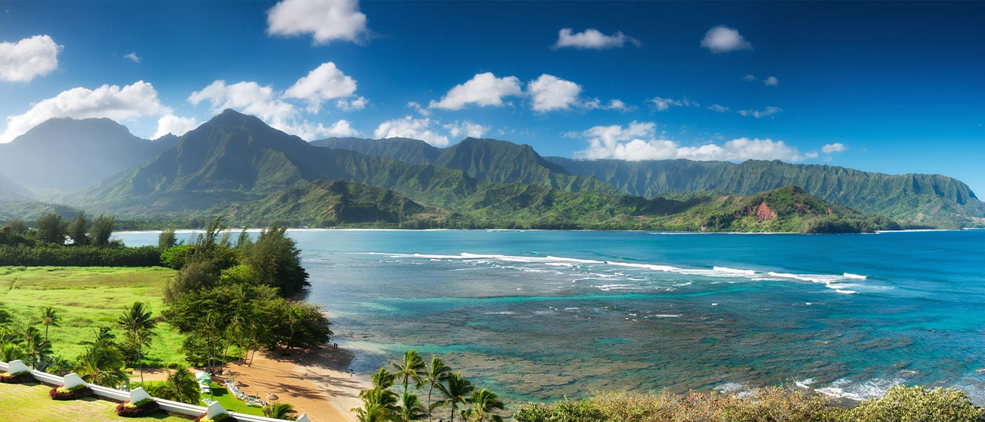 Let's keep that money in your pocket. Flights from Lubbock to Lihue (Kauai) | Southwest Airlines