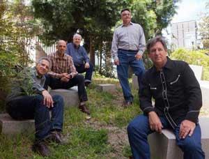 Member Bands