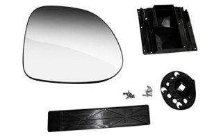 cipa-magna-extendable-replacement-mirror-glasses-kit