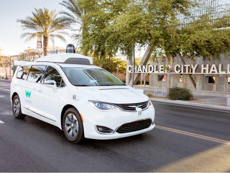 Google-Giving-Free-Self-Driving-Car-Rides-in-Ariz-1