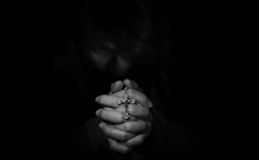 Is It Time to Outgrow Magical Thinking in Regards to Prayer?