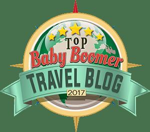 Baby Boomer Travel