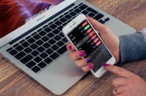 5 Useful Smartphone Hacks (3)