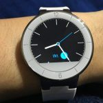 Finding The Best Android Smartwatch for Fitness (2)