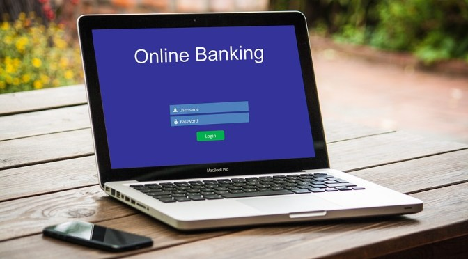Benefits Associated with Home-Based Banking Apps