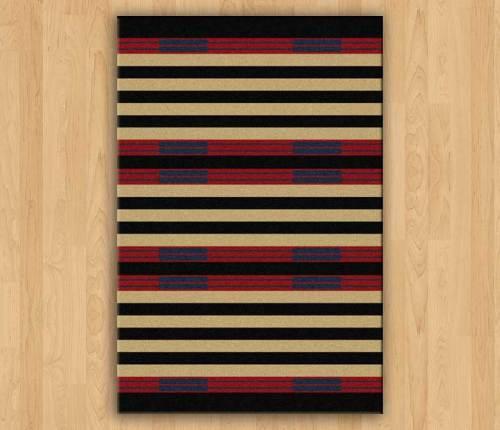 Chief Stripe