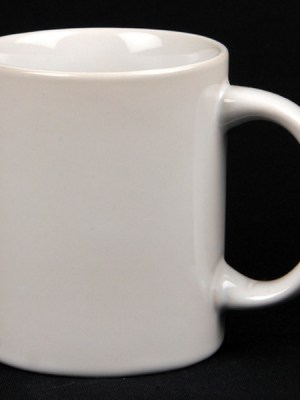 MUG 10oz/28cl CLASSICAL VALUE
