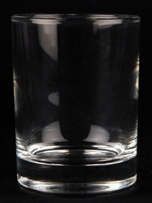 Hi - Ball Glass 5 oz