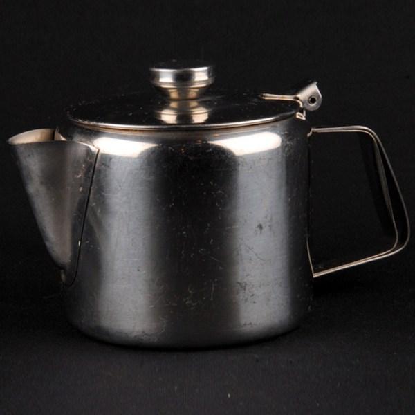COFFEE POT SMALL 30oz