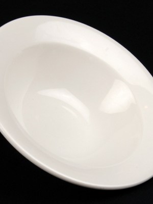 DESSERT / SOUP BOWL CLASSICAL VALUE