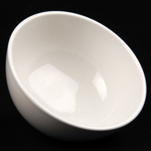 RICE BOWL CLASSICAL VALUE