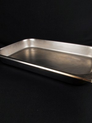 Gastronorm dish standard 1 / 1 (65mm)
