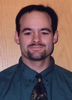 Christopher Dolega, MD - Family Physician