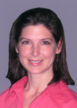 Karyn L. Abdallah, MD - Family Physician