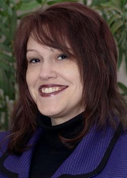 Janeen M. Drazdik, MD - Family Physician