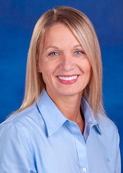 Michele Prezenkowski, MSN, APRN, FNP-C