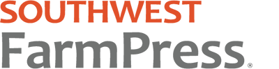 southwest FarmPress